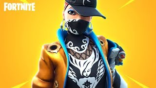 ALL NEW SKINS FROM UPDATE 9.30 FORTNITE BATTLE ROYALE