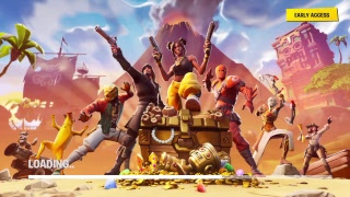 fortnite nouvelle peau en fortnite