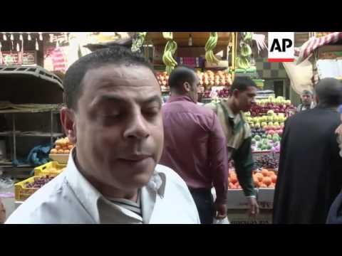 egypt's-economy-in-tatters-since-2011-uprising-that-toppled-mubarak