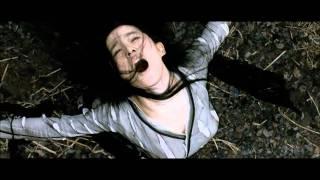 thiện nữ u hồn 2011 a chinese ghost story 2011 trailer hd