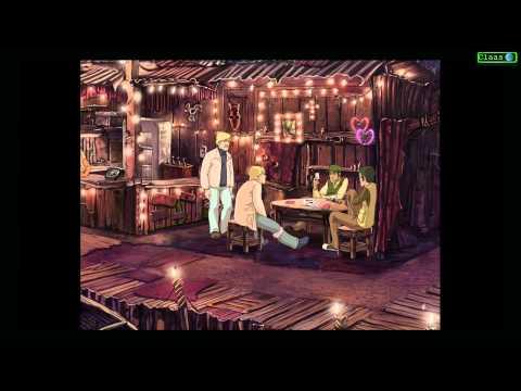 #25 Let's Play A New Beginning - Final Cut [PC HD+ DE] -  