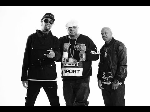 """Iamsu! Feat. Too $hort & E-40 - """"T.W.D.Y."""" (Official Music Video)"""