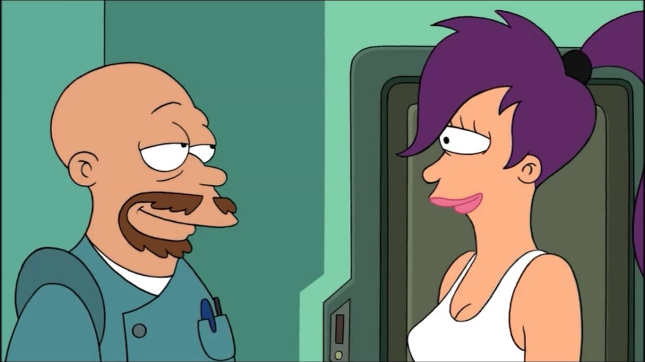 1280 x 720 jpeg 67kBFuturama