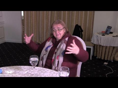 Le phénomène des Stalkers à Tchernobyl avec Vera-assistante CQMIde YouTube · Durée:  15 minutes 31 secondes