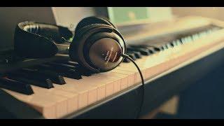 Acoustic  ▶ Cover Những Bài Hát Hay Nhất Sơn Tùng MTP  ▶ Nhạc Acoustic Hay Nhất
