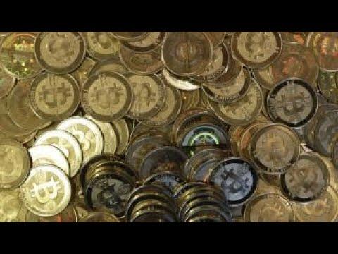 Investors Betting Bitcoin Will Go Above $50,000 Next Year?
