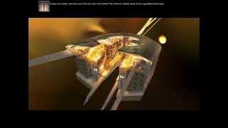 Homeworld: Cataclysm - 05 Aiowa System [PC, Silent, Blind]