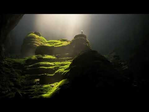 Crystal Cavern - Celestial Aeon Project - Aeon mp3