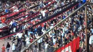 Que verguenza canalla - Club Atlético Colón