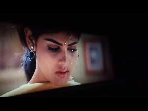 Download Tujhe meri kasam Hart touching scence full HD