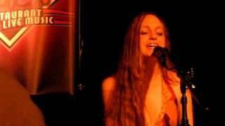 Amanda Rogers - All So Lovely (Full length)