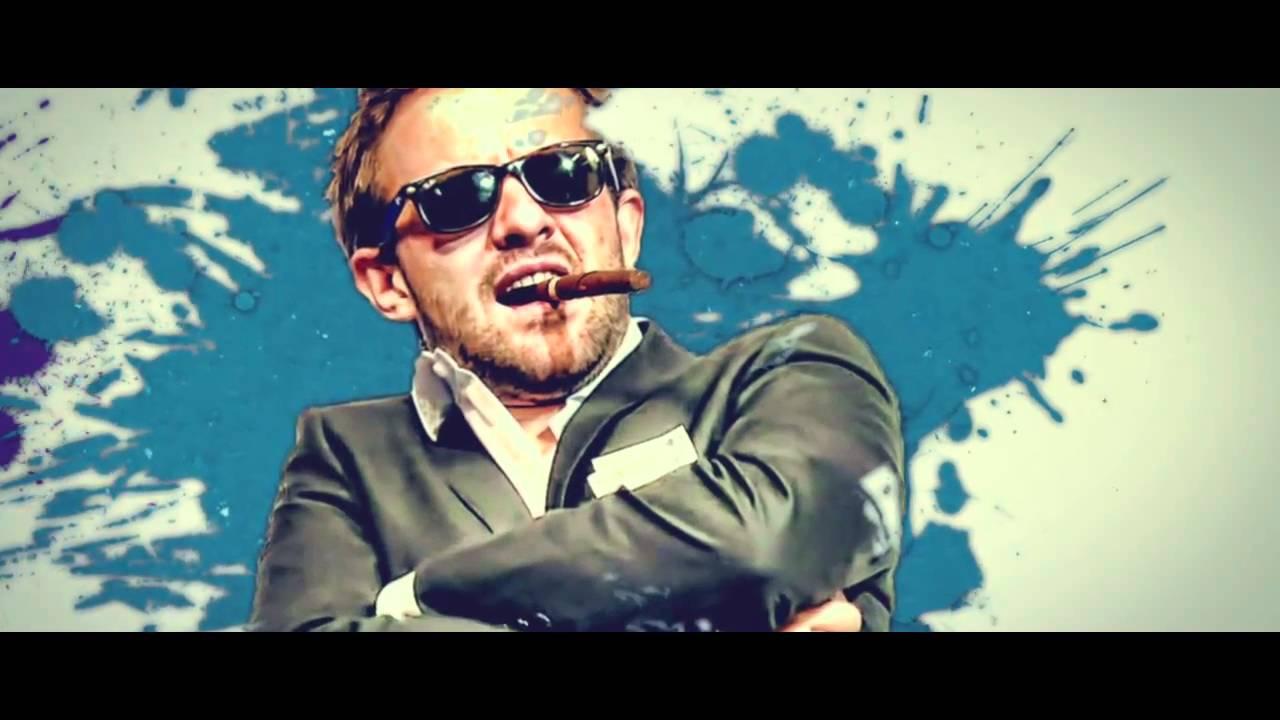 Dootage - Cash Money Music Video - Youtube-8705