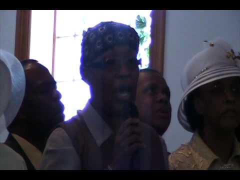 lead-me-lord-i-will-follow-adult-choir-version-brooklyn-tabernacle-choir-1baw2009