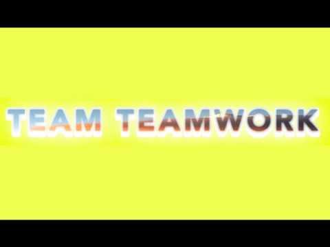 Team Teamwork  Vinyl Fantasy 7: Gucci Mane  Stoopid Costa Del Sol