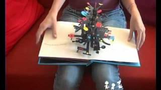 Popular Videos - Pop-up book & Toys
