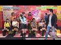 SUPER☆GiRLS『女のベストアンサー!前編』スパガTV の動画、YouTube動画。