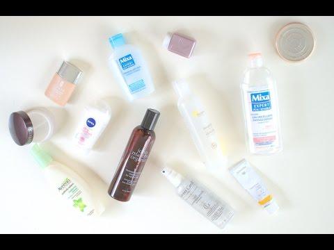 Tutoriel Maquillage Petit Budgetde YouTube · Haute définition · Durée:  4 minutes 47 secondes · 183.000+ vues · Ajouté le 18.02.2014 · Ajouté par ❤Sandrea