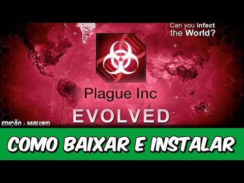 plague inc evolved bacteria mega brutal guide