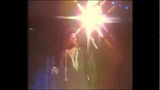 Gloria Gaynor   I will survive (Subtítulos español)cool.flv