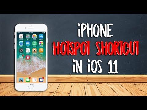 Pdanet Iphone Ios 11