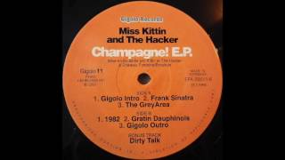 Miss kittin frank sinatra mp3 download