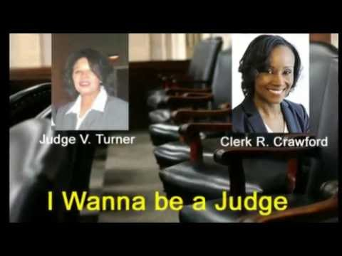 Corrupt Judges, Lawyers & Criminologists. Wall of Shame. Illinois Wanna be a Judge