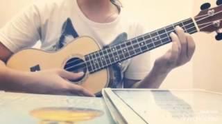 Thiên duyên tiền định cover - by Sny