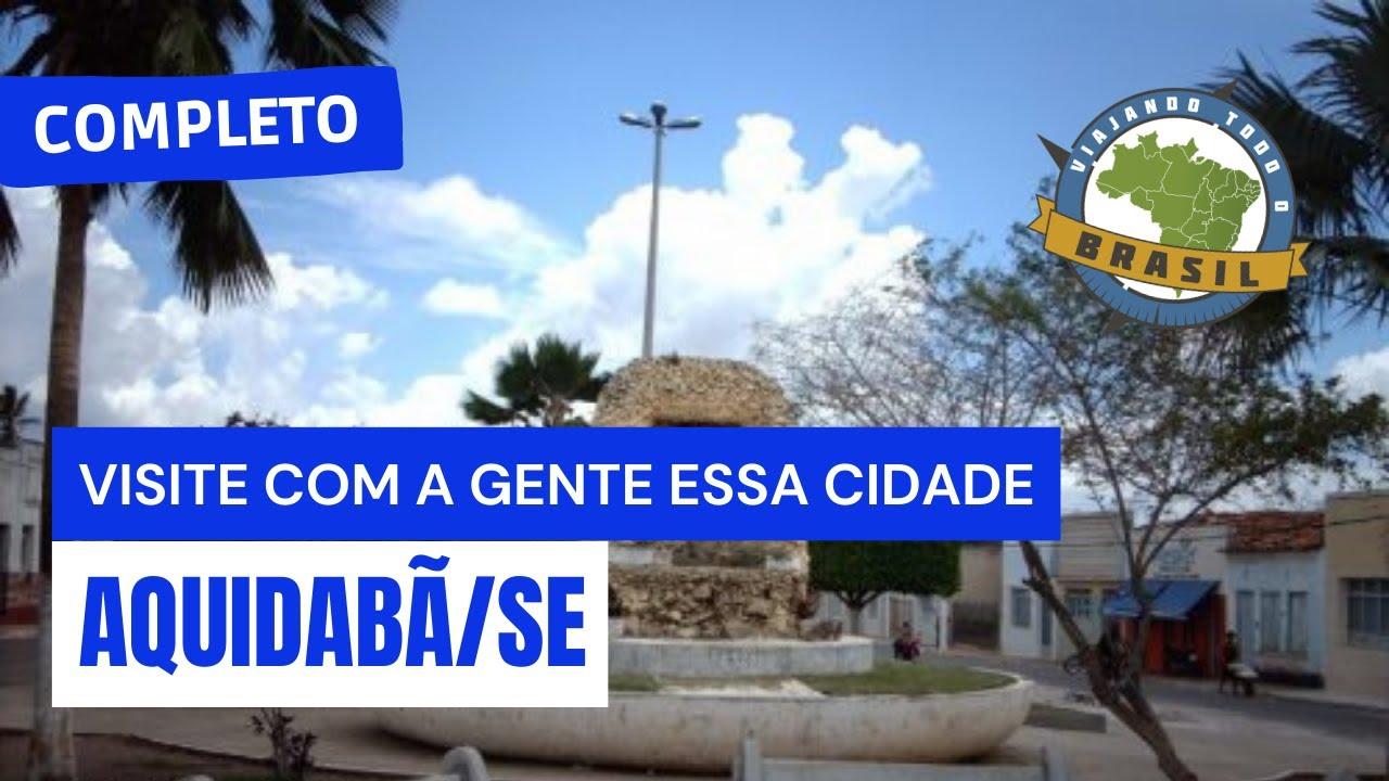 Aquidabã Sergipe fonte: i.ytimg.com