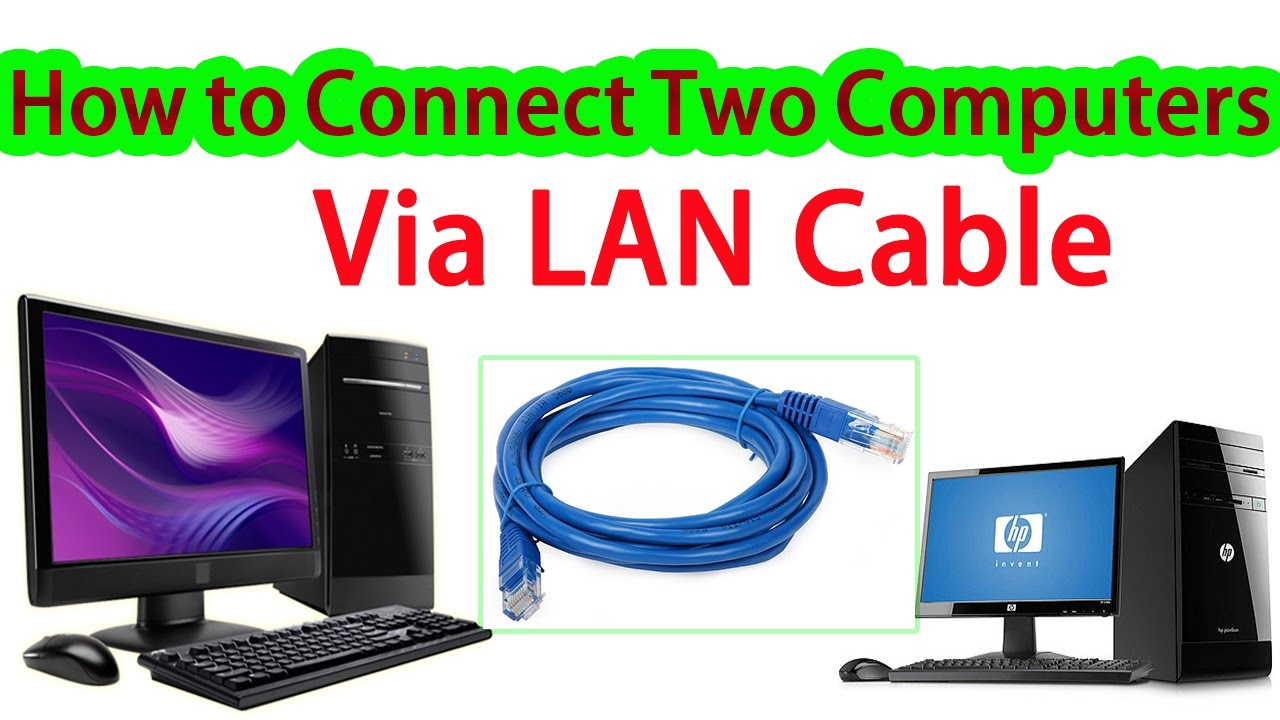 VIA LAN DRIVERS DOWNLOAD FREE