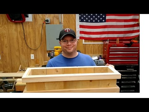 ep05-simple-cedar-planter-box