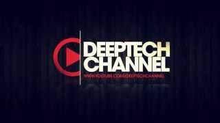 Alexandar Kyosev - Change That Beat (Samu.l Remix)