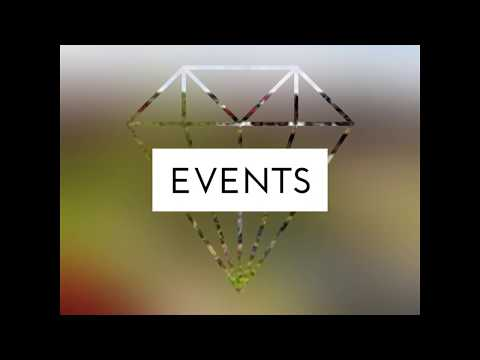 GDMK Images Spring and Early Summer Events 2018