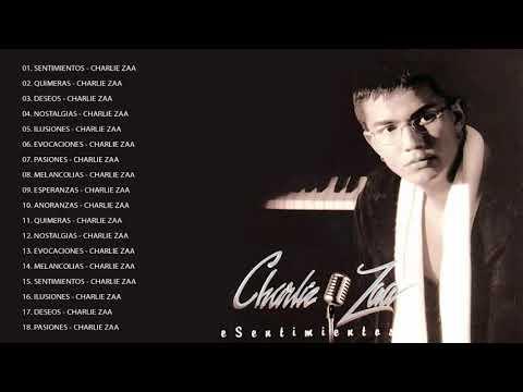 charlie-zaa-grandes-exitos---charlie-zaa-sentimientos-full-album-1996