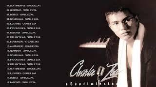 Musica de charlie zaa