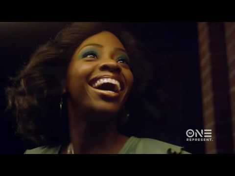 Love Under New Management- The Miki Howard Story on TV One