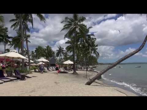 Denarau Island Resort, Fiji