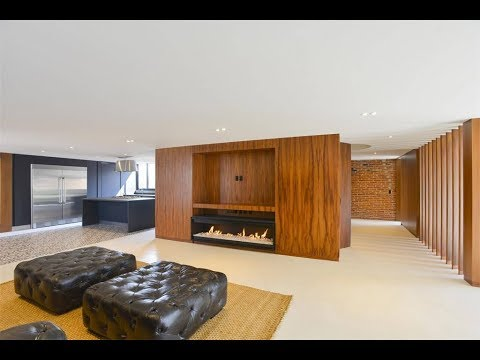 Contemporary Ibsen Residence in Federal District, Mexico Df, Mexico | Sotheby