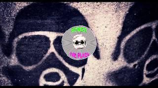 SPLIT PERSONALITY - DANCE RAM Thumbnail