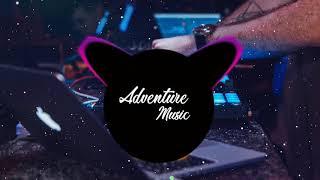 Post Malone - Wow (FOMO Remix)