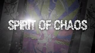 Aviators - Spirit Of Chaos