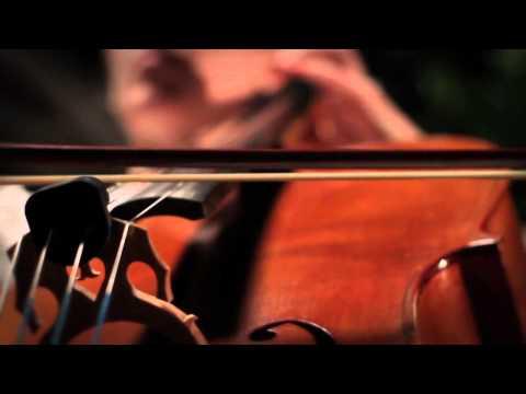 Meredith Bragg - Next Time (Live)