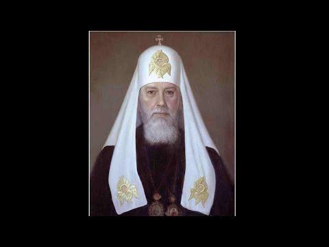 православные знакомства christianity