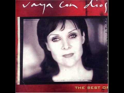 Vaya Con Dios - Ain't No Love In The Heart Of The City