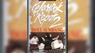 Download Video Doel Sumbang : Lagu lama MP3 3GP MP4