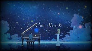 名古屋発物語系ロックバンド Clan(クラン) Twitter(@clan020official ) Vo:mizuha(@mizu_clan)Gt:Kaichi(@clan0209) Gt:Toshiki (@clan0423) ...