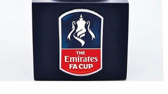 FA CUP RESULTS TODAY