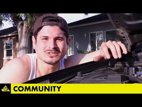 Download Youtube: How to Text: From The Book Of Cholo | All Def Community