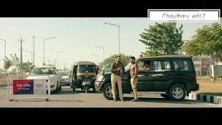 Jatt Life : Varinder Brar (Official Video) Latest Punjabi Songs 2019 | Mankirat aulakh