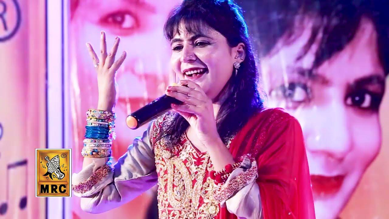 Download Weham Na Aeda Wadaye : Faiza Noor (Official Video) Latest Sindhi Song New 2021   Vol 03