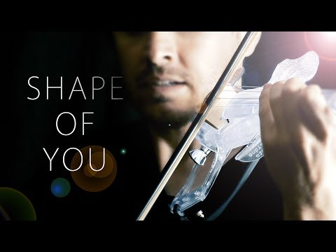 shape of you instrumental ringtone free mp3 download